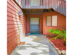 Photo of 356 S Prospectors Road , Unit 74, Diamond Bar, CA 91765 (MLS # IG18167231)