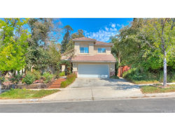 Photo of 2769 Johnson Lane, Corona, CA 92881 (MLS # IG18174457)