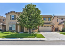 Photo of 14715 Rick Lane, Eastvale, CA 92880 (MLS # IG18200732)