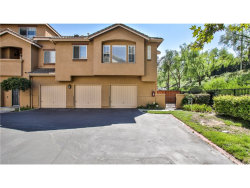 Photo of 21 White Sands, Trabuco Canyon, CA 92679 (MLS # IG18207452)