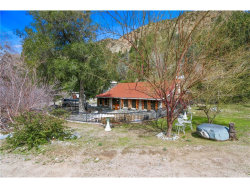 Photo of 23801 East Fork Road E, Azusa, CA 91702 (MLS # IG18227474)