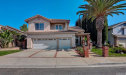 Photo of 2402 Canyon Terrace Drive, Chino Hills, CA 91709 (MLS # IG18232874)