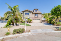 Photo of 189 Haflinger Road, Norco, CA 92860 (MLS # IG18232959)