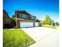 Photo of 22939 Zinnia Circle, Corona, CA 92883 (MLS # IG18233482)