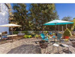 Photo of 1004 Hillcrest Drive, Upland, CA 91784 (MLS # IG18241201)