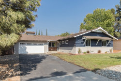 Photo of 26198 Orchid Drive, Highland, CA 92346 (MLS # IG18251428)