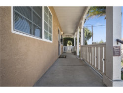 Photo of 314 E 8th Street, Corona, CA 92879 (MLS # IG18251615)