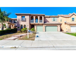 Photo of 13720 Hunters Run Court, Eastvale, CA 92880 (MLS # IG18255774)