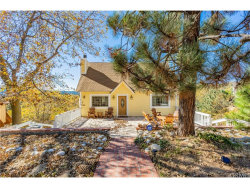 Photo of 28182 Arbon Lane, Lake Arrowhead, CA 92352 (MLS # IG18260194)