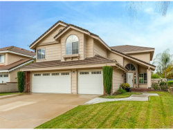 Photo of 15366 Green Valley Drive, Chino Hills, CA 91709 (MLS # IG18277569)