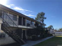 Photo of 1438 Peckham Street , Unit F, Fullerton, CA 92833 (MLS # IG18285140)