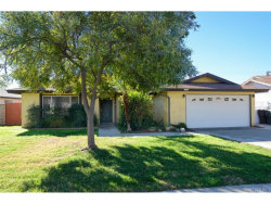 Photo of 5930 Green Valley Street, Riverside, CA 92504 (MLS # IG18287551)