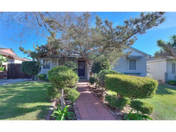 Photo of 4936 N Brightview Drive, Covina, CA 91722 (MLS # IG18292155)