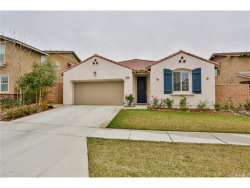 Photo of 8235 Sunset Hills Place, Rancho Cucamonga, CA 91739 (MLS # IG19005903)