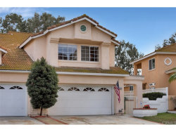 Photo of 3079 Crape Myrtle Circle, Chino Hills, CA 91709 (MLS # IG19010363)