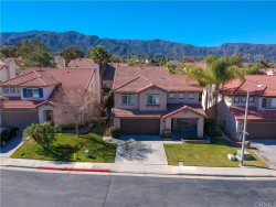 Photo of 148 Pringle Circle, Corona, CA 92881 (MLS # IG19034121)