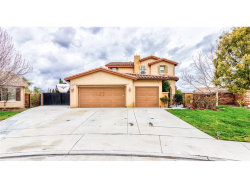 Photo of 7651 Indian Canyon Circle, Eastvale, CA 92880 (MLS # IG19037973)