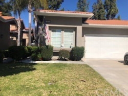 Photo of 1515 Upland Hills Drive S, Upland, CA 91786 (MLS # IG19039555)