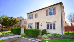 Photo of 15728 Flight Avenue, Chino, CA 91708 (MLS # IG19058998)