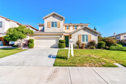 Photo of 13902 Star Ruby Avenue, Eastvale, CA 92880 (MLS # IG19085178)