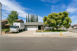 Photo of 1536 Dahlia Circle, Corona, CA 92882 (MLS # IG19087246)