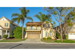 Photo of 16083 Huntington Garden Avenue, Chino, CA 91708 (MLS # IG19088575)