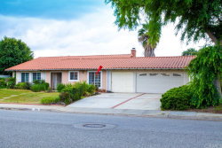 Photo of 1304 Ruggles Street, La Verne, CA 91750 (MLS # IG19102121)