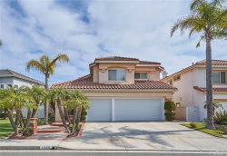 Photo of 1280 S Night Star Way, Anaheim Hills, CA 92808 (MLS # IG19103238)
