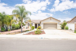 Photo of 290 Holiday Lane, Perris, CA 92571 (MLS # IG19112377)