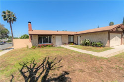 Photo of 1321 N Placer Avenue, Ontario, CA 91764 (MLS # IG19124745)