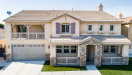 Photo of 14058 Silent Stream Court, Eastvale, CA 92880 (MLS # IG19146347)