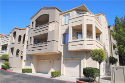 Photo of 1015 La Terraza Circle, Unit 208, Corona, CA 92879 (MLS # IG19149566)