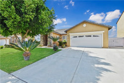 Photo of 12300 Falling Branch Court, Riverside, CA 92503 (MLS # IG19150577)