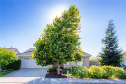 Photo of 36529 Beech Street, Winchester, CA 92596 (MLS # IG19159929)