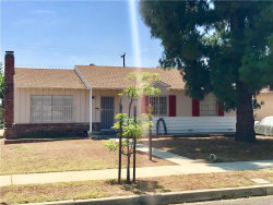 Photo of 903 W F Street, Ontario, CA 91762 (MLS # IG19162668)
