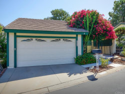Photo of 2683 Condor Circle, Corona, CA 92882 (MLS # IG19164024)