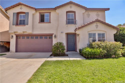 Photo of 130 Juneberry Circle, Corona, CA 92881 (MLS # IG19164273)