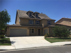 Photo of 13345 Brass Ring Lane, Eastvale, CA 92880 (MLS # IG19168484)