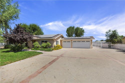 Photo of 1197 Carob Lane, Norco, CA 92860 (MLS # IG19169685)