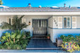 Photo of 1254 Berrian Street, Claremont, CA 91711 (MLS # IG19198577)