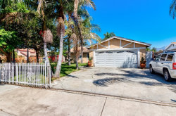 Photo of 325 Barhill Avenue, Pomona, CA 91766 (MLS # IG19200324)