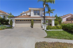 Photo of 465 Sloan Drive, Corona, CA 92879 (MLS # IG19201480)