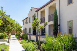 Photo of 3310 E Yountville Drive, Unit 12, Ontario, CA 91761 (MLS # IG19205297)