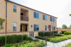 Photo of 3160 E Yountville Drive, Unit 5, Ontario, CA 91761 (MLS # IG19208579)