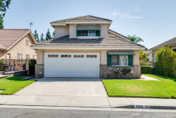 Photo of 7231 Forenza Place, Rancho Cucamonga, CA 91701 (MLS # IG19217791)
