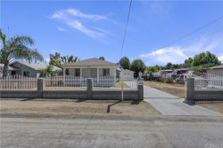 Photo of 3628 Pontiac Avenue, Riverside, CA 92509 (MLS # IG19218826)