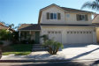 Photo of 14147 Tiger Lily Court, Eastvale, CA 92880 (MLS # IG19236505)