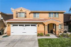 Photo of 1091 Alexis Lane, Redlands, CA 92374 (MLS # IG19238776)
