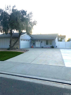 Photo of 1732 Redwood Avenue, Ontario, CA 91762 (MLS # IG19242340)