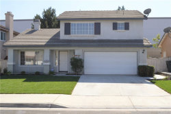 Photo of 1594 Stockport Drive, Riverside, CA 92507 (MLS # IG19246179)